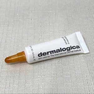Dermalogica Biolumin-C Eye Brightening Serum Mini
